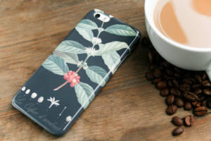 coffee-iphone-5s-case