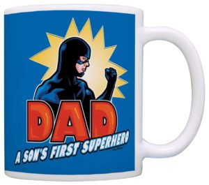coffee-mug-for-super-dad-christmas-gifts