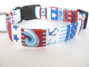 colorful-dog-collar