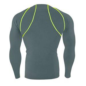 compression-shirt