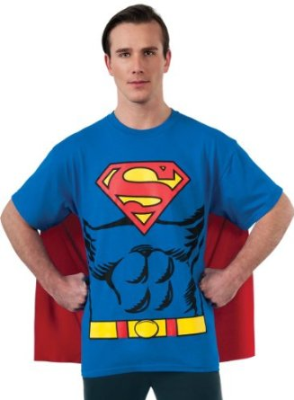 costume-t-shirt-with-cape