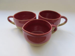 creamer-and-mugs-set