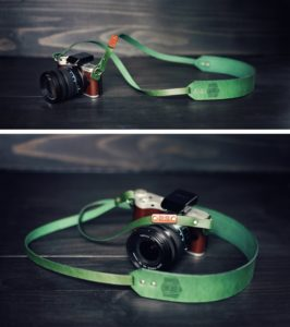 custom-leather-camera-strap