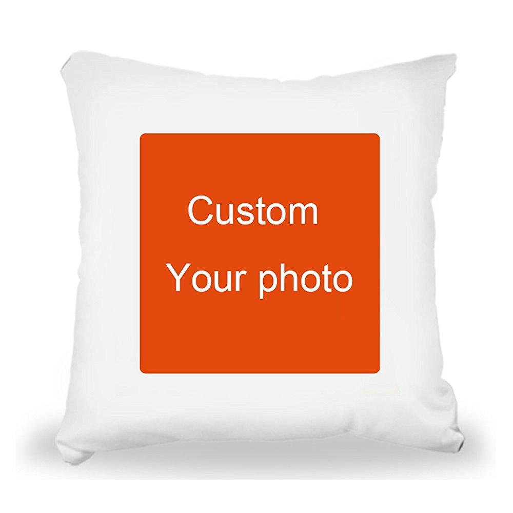 custom-pillow-case