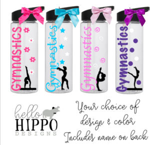 customised-bottles