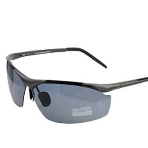 cycling-outdoor-sunglasses