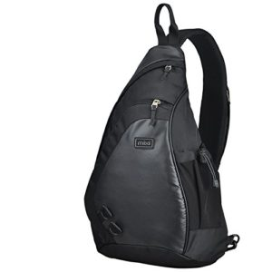 cycling-sling-bag