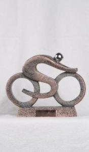 cyclist-sculpture
