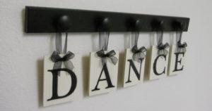 dance-teenager-room-sign