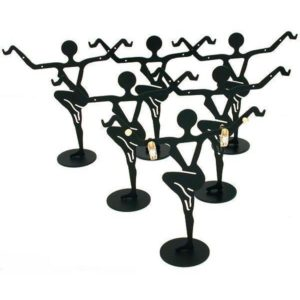 dancer-earring-display-stand