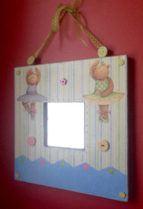decorative-mirror-ballerina-bears