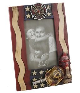 decorative-picture-frame
