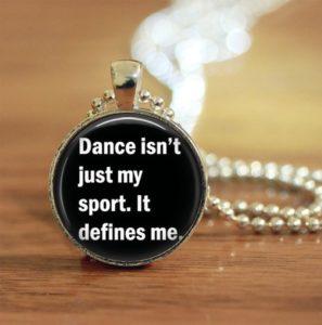 define dance
