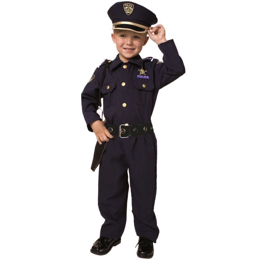 deluxe-police-dress-up-costume-set-small-4-6