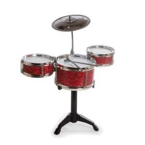 desktop-drum-set