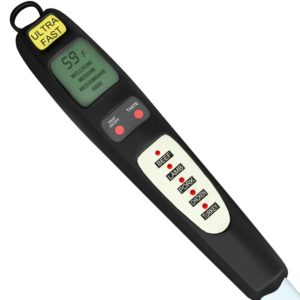 digital-meat-thermometer