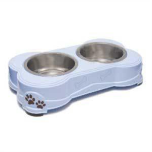 diner-dog-bowl