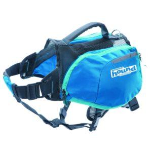 dog-backpack-adjustable-saddlebag