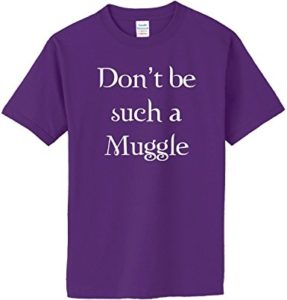 dont-be-such-a-muggle-t-shirt