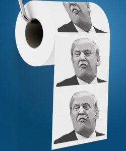 donald-trump-toilet-paper