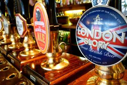 drink-london-pub-walking-tour-for-two-adults