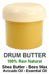 drum-butter-hand-cream
