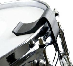 drum-clip