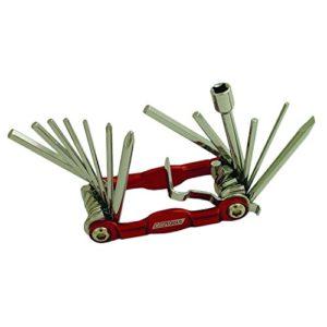 drum-multi-tool
