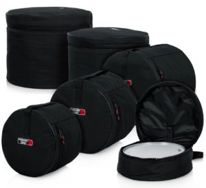 drum-set-bag