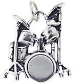 drum-set-charm