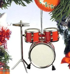 drum-set-ornament