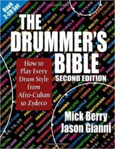 drummers-bible