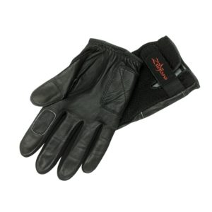 drummers-gloves