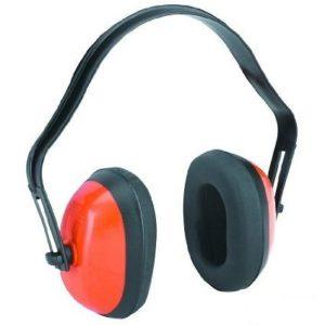 drummer-ear-muffs