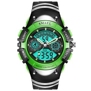 eleoption-male-watches-waterproof-with-led