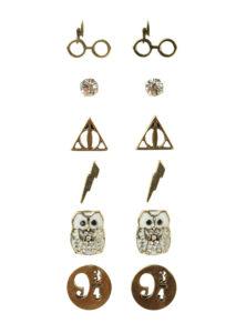 earring-set