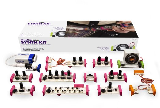 electronics-synth-kit