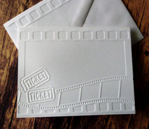 embossed-cards
