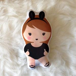 emoji-dancing-girl-soft-toy