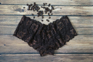 espresso-lace-panties