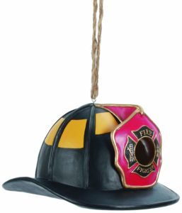 fire-hat-birdhouse
