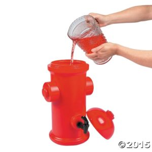 fire-hydrant-drink-dispenser