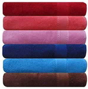 Firefighter beach towel