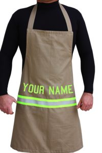 firefighter-cooking-apron