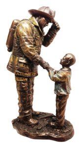 firefighter-figurine