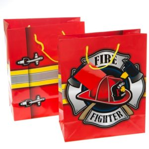 firefighter-gift-bags