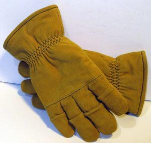 firefighter-gloves