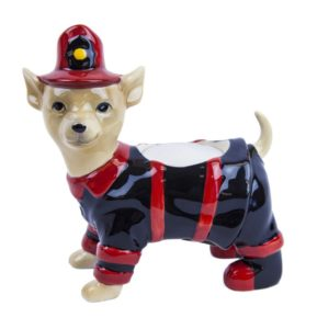 fireman-tea-light-holder