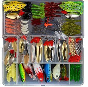 fishing-lure-set