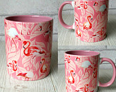 flamingo-coffee-mug